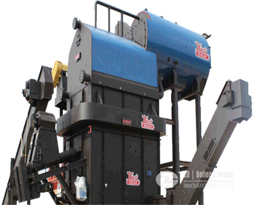 steam boiler machine, steam boiler machine suppliers …