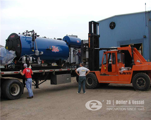 pellet boiler, pellet boiler suppliers and manufacturers …