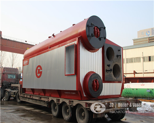 boiler machine, boiler machine suppliers and …