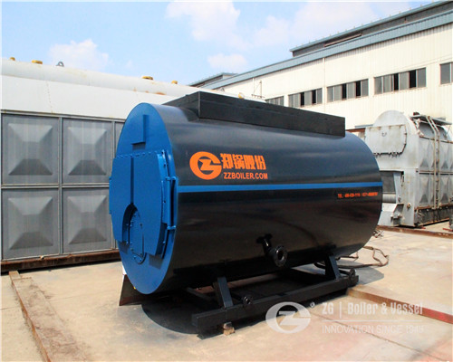 rice boiler – manufacturers, suppliers & exporters