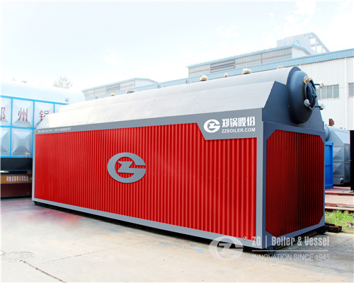 90000 Btu Boiler Best Boiler For Sale
